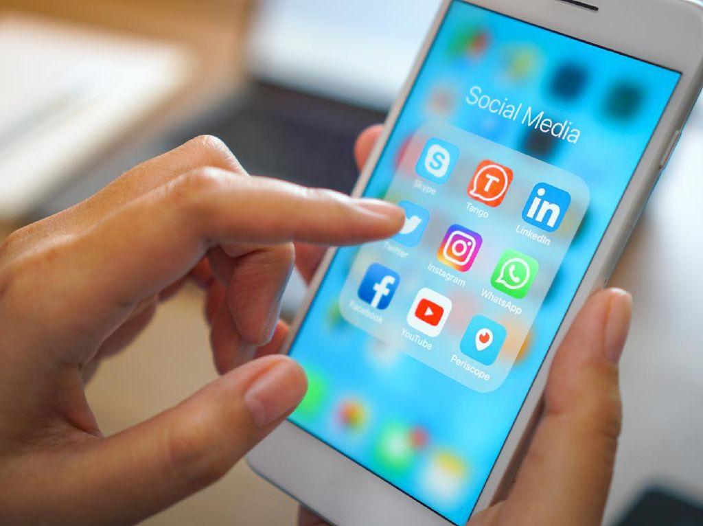 3 Cara Mengembalikan Chat dan Aplikasi WhatsApp yang Terhapus
