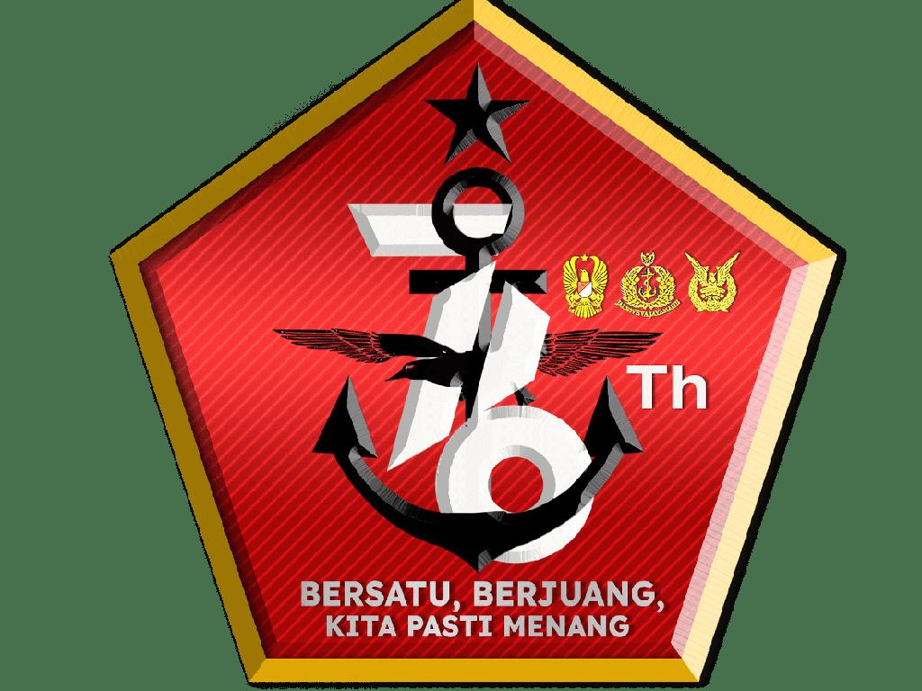 Ucapan HUT TNI 5 Oktober 2021 dari Para Tokoh, Dirgahayu TNI!