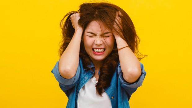 Trauma juga berdampak besar terhadap kesehatan mental remaja | Foto: freepik/tirachardz