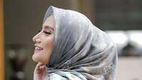 40 Kata-kata Motivasi Islami Tentang Cinta, Jadi Penyejuk Hati dan Menyentuh