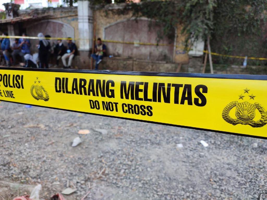 Telkom Akses: Korban Gorong-gorong Tangerang Mitra Kerja, Bukan Karyawan