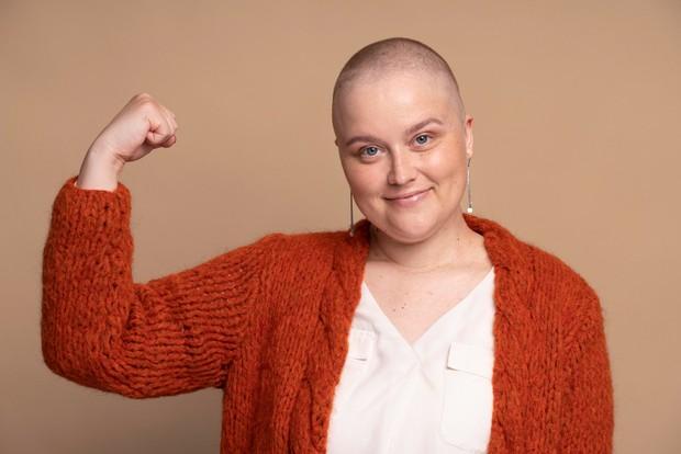 Hari Tanpa Bra jatuh di bulan Oktober, bulannya kanker payudara | Foto: freepik