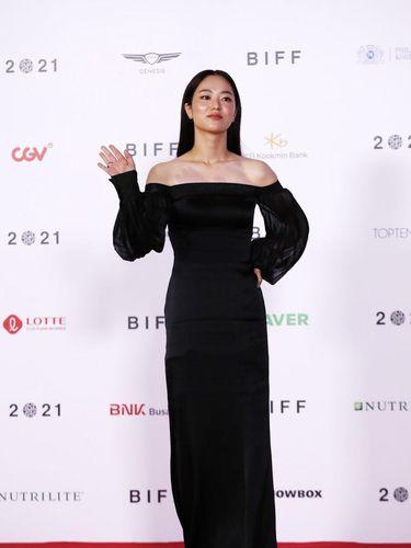 Jeon Yeo Been