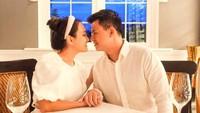 Shandy Aulia Berusaha Kuat Meski Pernikahan Diterpa Isu Cerai
