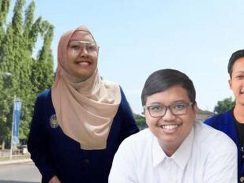 Ada Manusia Kerdil di Bengkulu Selatan? Ini Penelitian Mahasiswa UNY