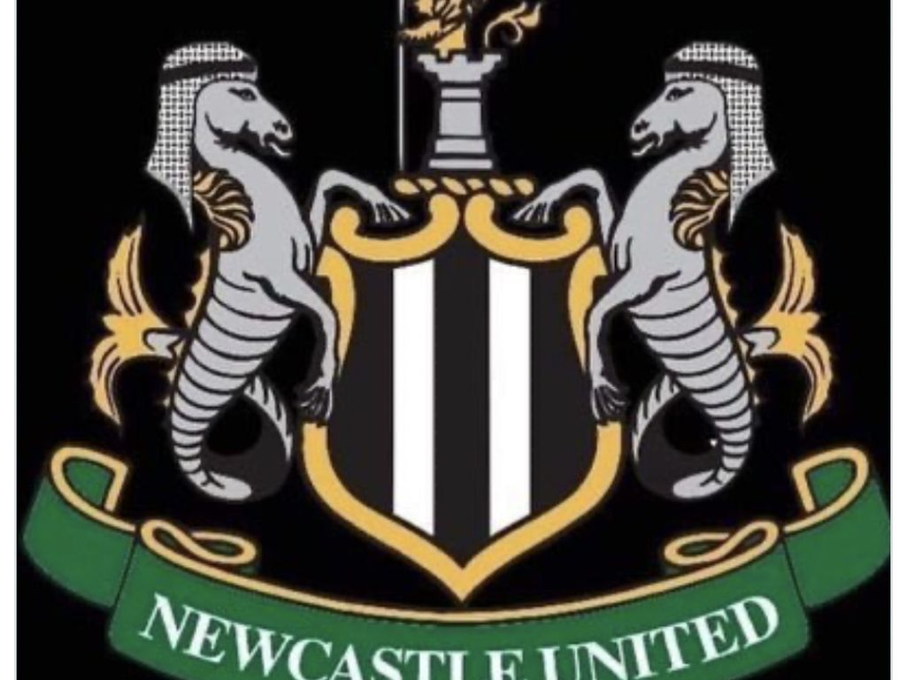 Jumat Berkah, Meme Newcastle United Jadi Klub Tajir Sealam Dunia