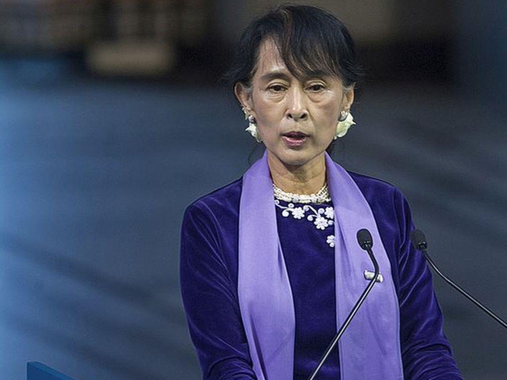 6 Tokoh Dunia Ini Raih Nobel Perdamaian, Mengapa Mereka Kontroversial?