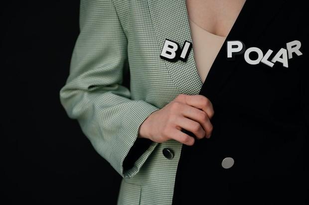 Terapi Ketamin untuk penyembuhan gangguan Bipolar/Foto: pexels.com/SHVETS Production