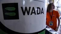 Panjat Tebing RI Risaukan Imbas Sanksi WADA ke Kejuaraan Dunia di Bali