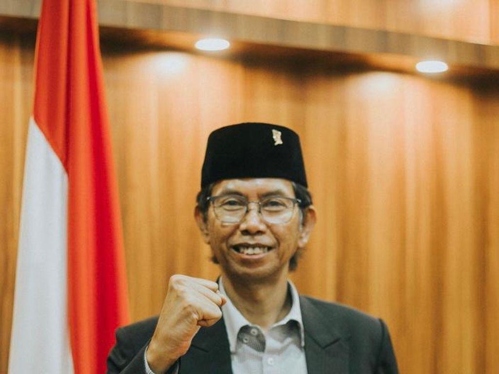 Surabaya PPKM Level 1, DPRD Kawal 3 Hal Penting