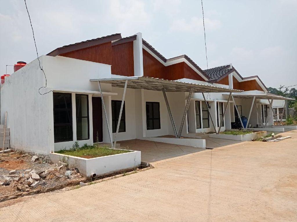 Beli Rumah di Citayam-Bojonggede Buat Investasi? Intip Dulu Prospeknya