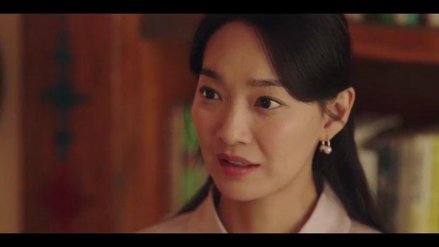 Yoon Hye Jin di Hometown Cha Cha Cha