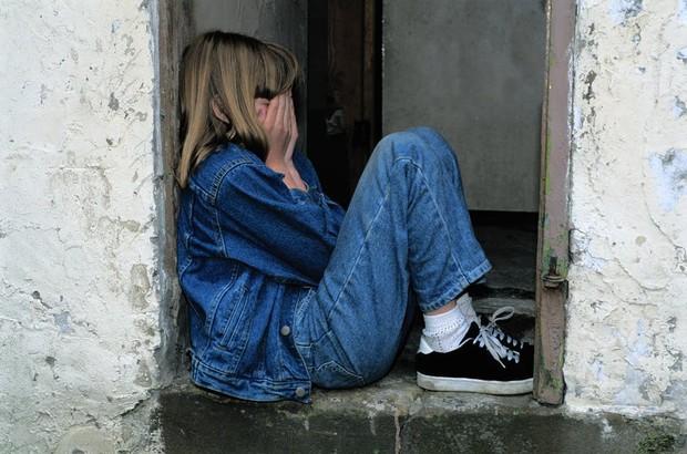 Menghindari Kesepian