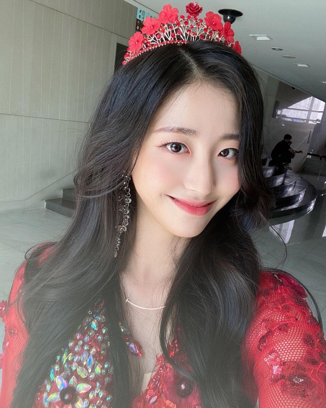 Do Ha Yeon