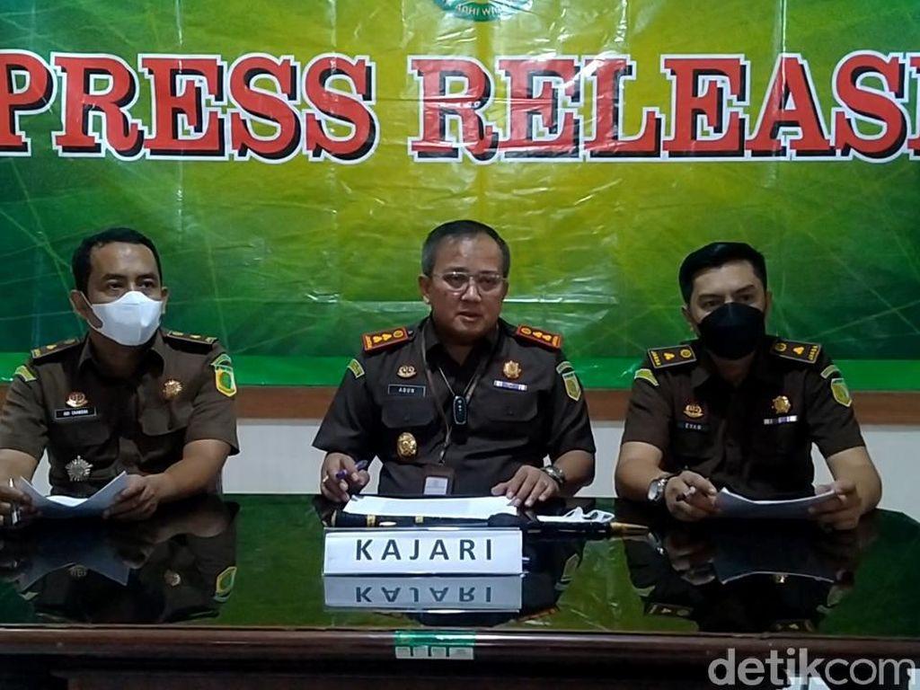 Kasus Korupsi Bantuan Corona Madrasah di Pekalongan, 7 Orang Jadi Tersangka