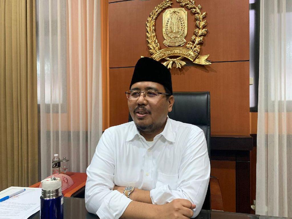Survei Sebut Prabowo di Bawah Ganjar, Gerindra Jatim Optimis Menang