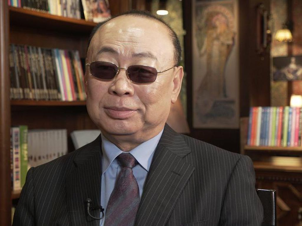 Eks Kolonel Intelijen Korut Ungkap Sepak Terjang Rezim Pyongyang