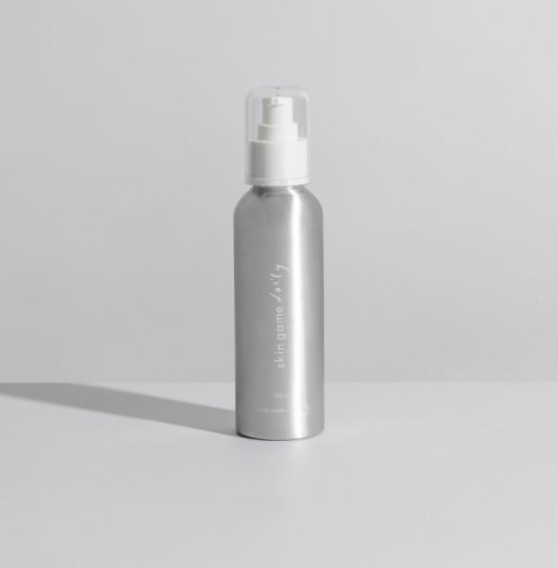 Skin Game Daily Kind Facial Moisturizer