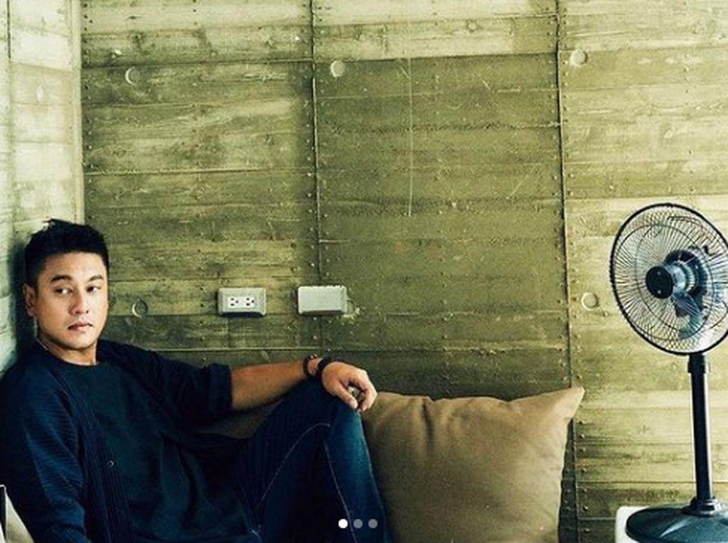 Begini Kabar Terbaru Personel F4 Asli, Pemeran Xi Men Kini Pengangguran