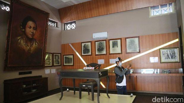 Museum RA Kartini Jepara