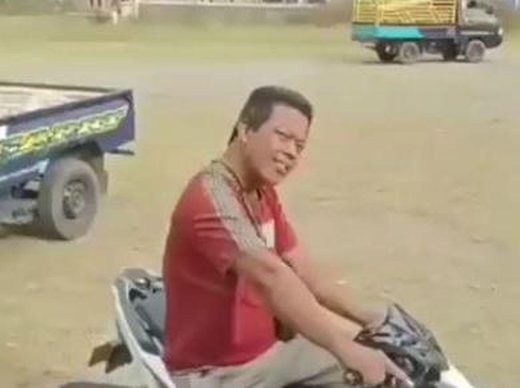 Viral Preman Pungli Uang Keamanan di Jambi, Faktanya Mengejutkan