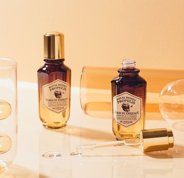 Skinfood Royal Honey Propolis Serum