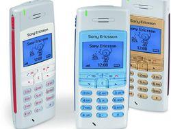 Nostalgia HP Pertama Generasi 2000-an, Apa Saja?
