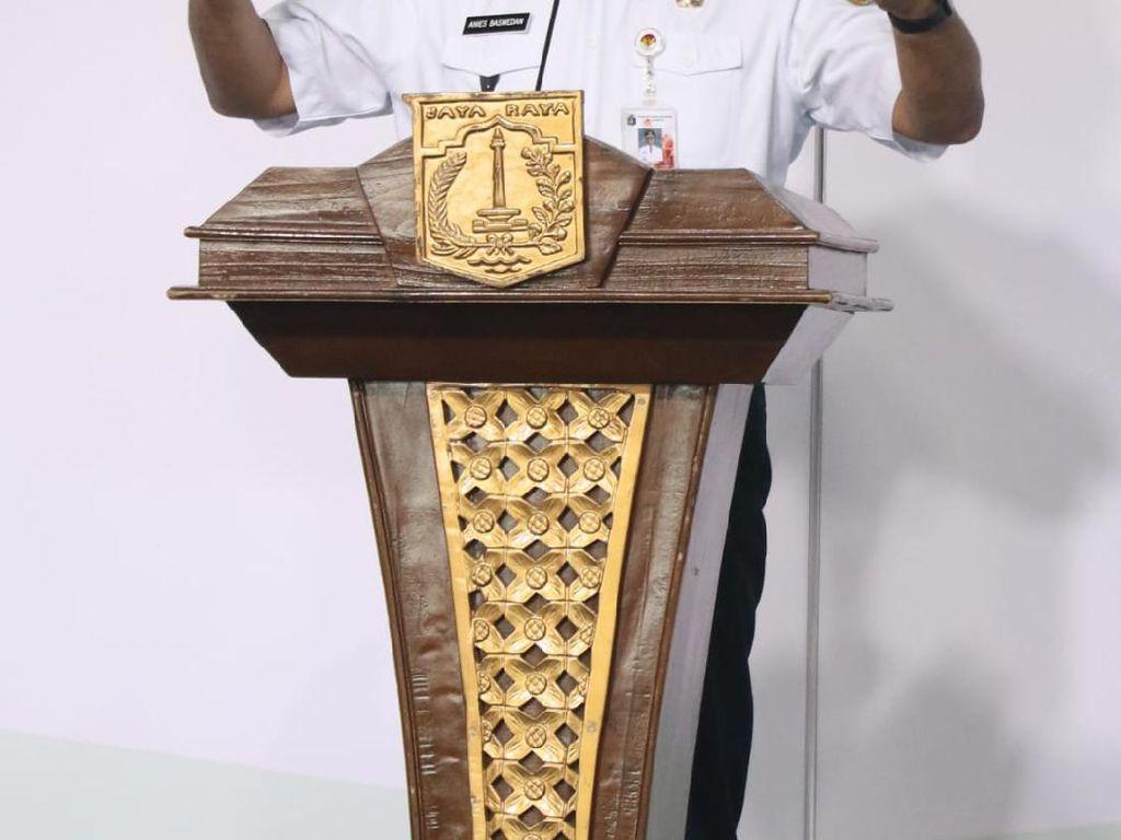 Rocky Sarankan Anies Ikuti Jejak SBY Ketimbang Jokowi Jika Mau Jadi Presiden