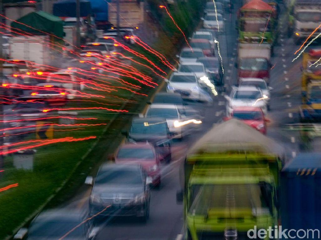 Jangan Sembarangan Pinjamkan e-Toll, Ini Beda Sistem Tol Tertutup-Terbuka