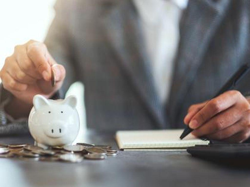 Menuju Keuangan Sehat, Yuk Terapkan 4 Kebiasaan Ini!