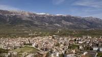 Rumah di Italia Ini Dijual Murah Banget, Ini Syarat dan Ketentuannya