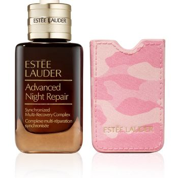 Pink Ribbon Products Estee Lauder