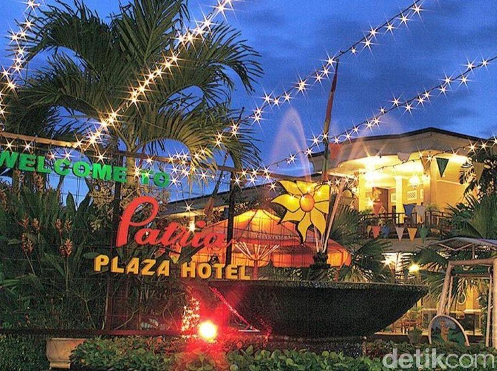 Okupansi Hotel di Blitar Naik 10% Saat Uji Coba New Normal