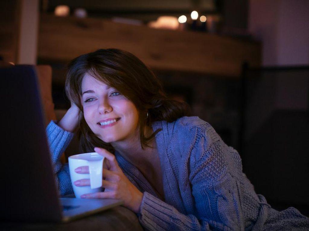 5 Film Romantis Ini Cocok Buat Kamu yang Lagi Suka Sama Sahabat