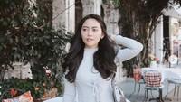 Wanda Hamidah Ngeluh soal Asuransi, Rachel Vennya Kabur dari Karantina