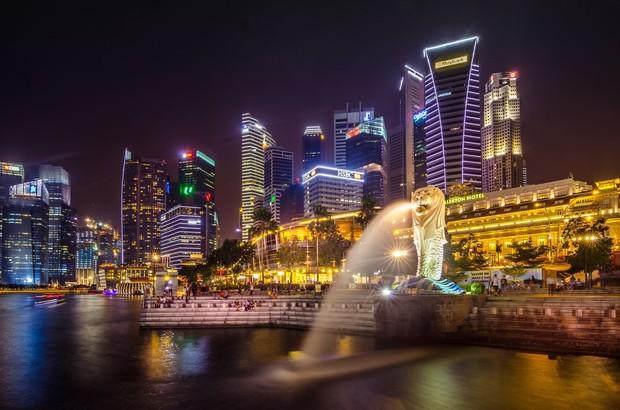 Singapura menjadi negara yang miliki IQ tinggi