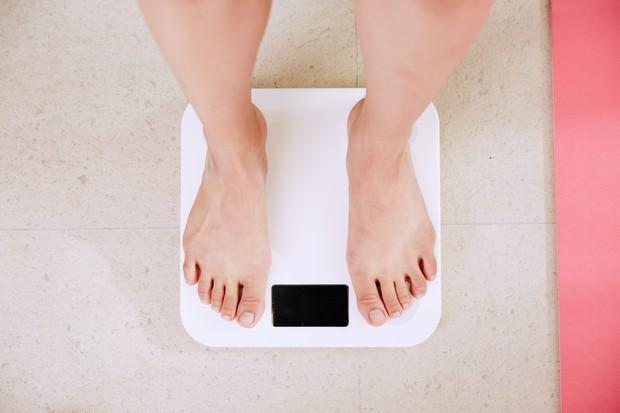 Mengonsumsi teh rooibos secara rutin dapat memaksimalkan program dietmu.
