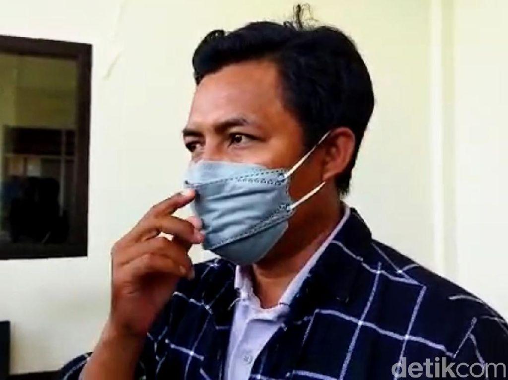 IJTI Tapal Kuda Sebut Video Hoax Direktur TV Swasta Bukan Produk Jurnalistik