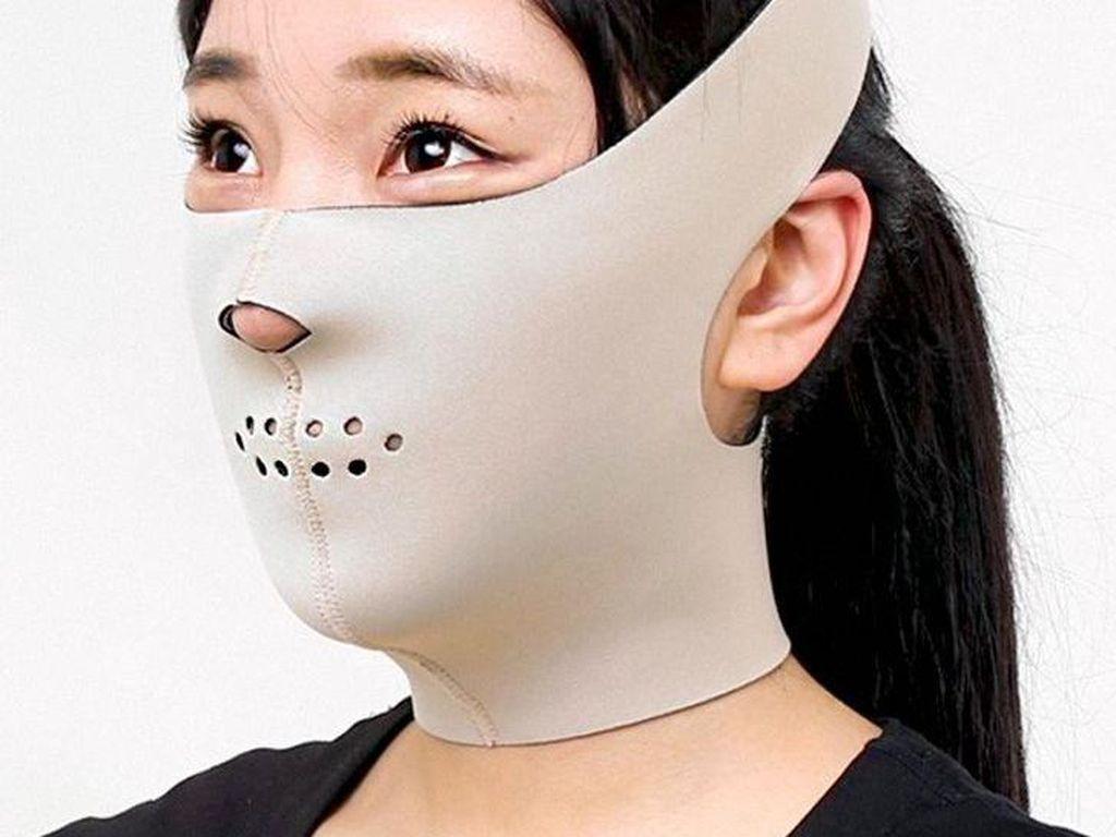 10 Produk Kecantikan Korea yang Bikin Orang Bertanya-tanya