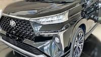 Bocor Harga Avanza Baru, Segini Perbandingan dengan Toyota Avanza Veloz Bekas