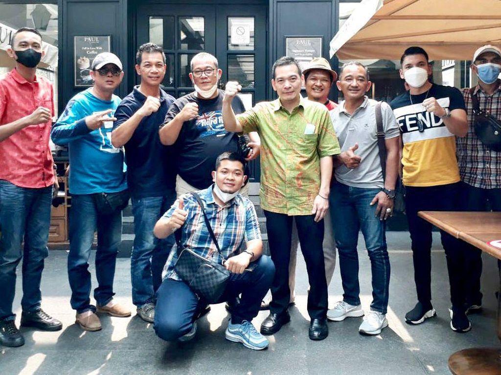 PKB Dorong Kontes Burung Kicau Jadi Cabang Olahraga di Ajang PON