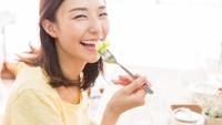 7 Rahasia Langsing Wanita Korea Ini Simpel dan Gampang Ditiru