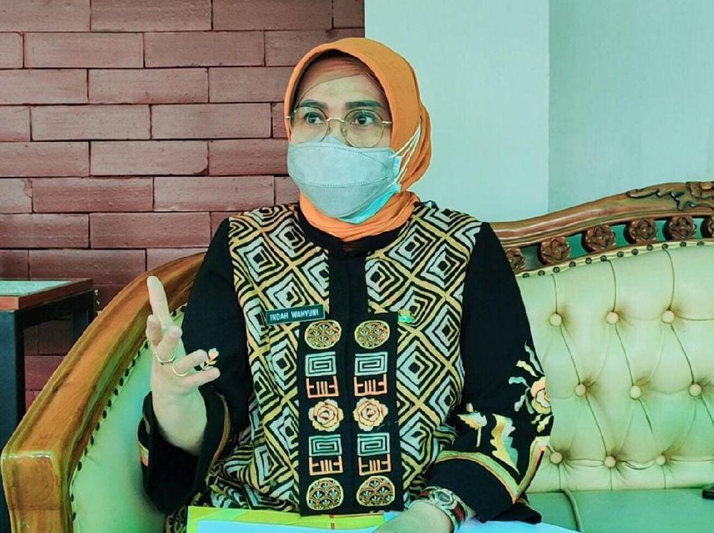 Tanggal Merah Digeser, ASN Pemprov Jatim Wajib Live Location Libur Maulid Nabi