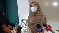 Larissa Chou Ungkap Kriteria Wajib Calon Pendamping: Tidak Munafik!