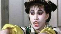 Dulu Ratu Horor, Bintang Vampire Ini Kini Tajir Melintir