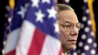 4 Fakta Meninggalnya Colin Powell, Komplikasi COVID-19 dan Pernah Kanker Darah