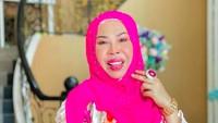 8 Foto Jutawan Malaysia Kontroversial, Sebut Batal Nikah karena Disantet