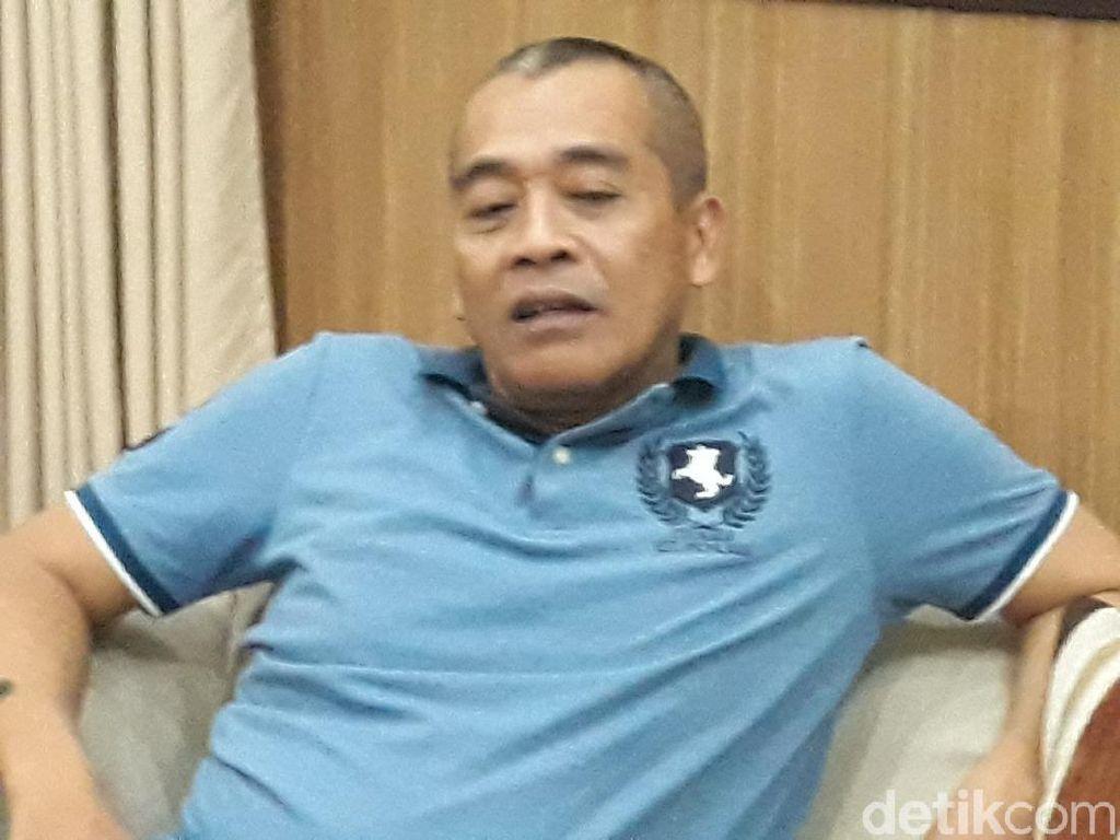 Saran DPRD Kota Madiun ke Pemkot soal Polemik dengan Atlet