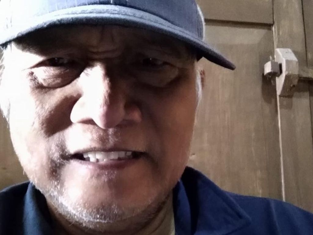 Mantan Wakil Wali Kota Madiun Sesalkan Ada Atlet Disebut Sombong