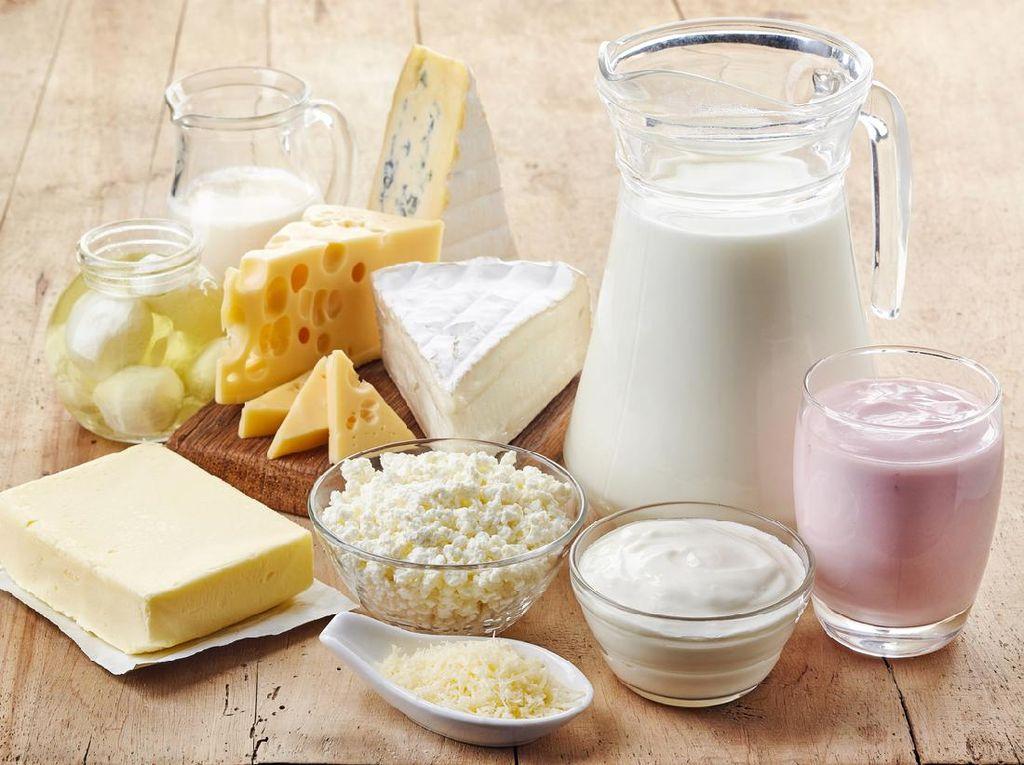 6 Cara Jaga Kesehatan Tulang dari Pakar Unair, Siswa Waspada Osteoporosis!